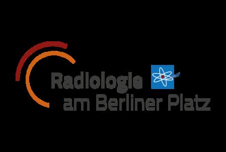 Radiologie-Am-Berliner-Platz